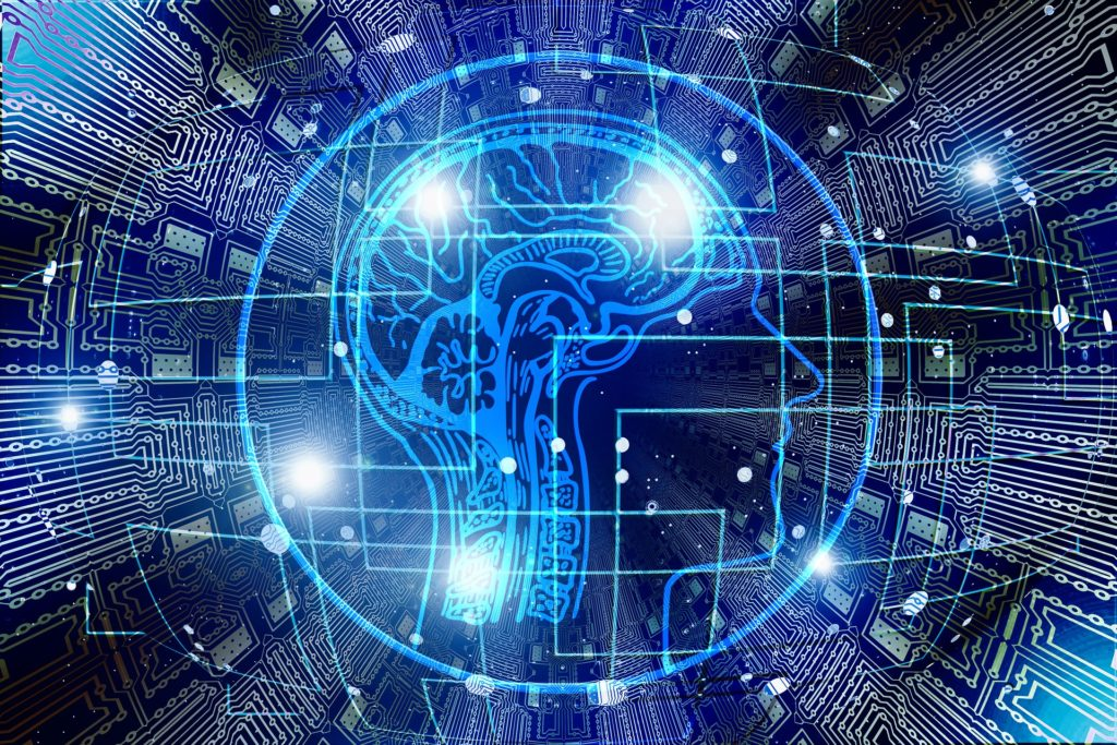 Hackování mozku