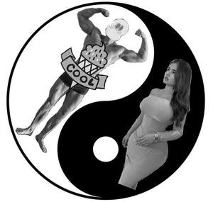 Mužský a ženský princip